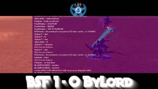 BL1SSFULNESS vs ByLord ~