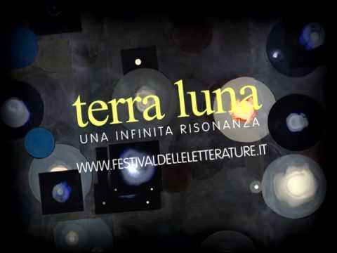 Letterature 2009 - FESTIVAL INTERNAZIONALE DI ROMA