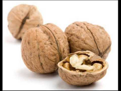 WALNUT , AKHROT , HEALTH EDUCATION , INFECTION CONTROL (ICSP) , URDU/HINDI