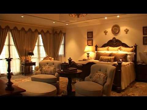 Dubai Lifestyle City - Siena Villa Torre