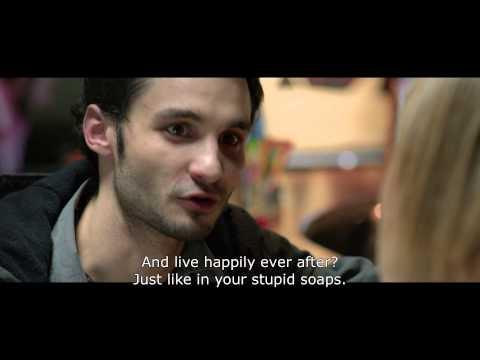 Watch You Carry Me (2015) Online Free Putlocker