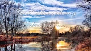 download lagu Budi Doremi Dia gratis