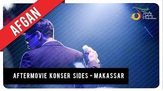 download lagu Afgan - Sides Indonesia Tour 2016 Makassar gratis