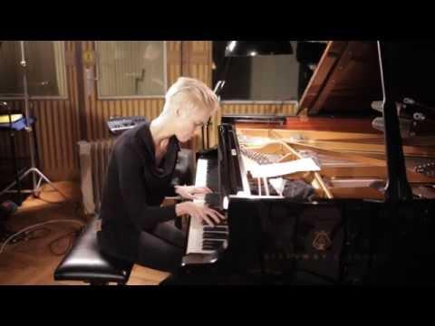 Julia Kadel - Im Vertrauen (Dokumentation)
