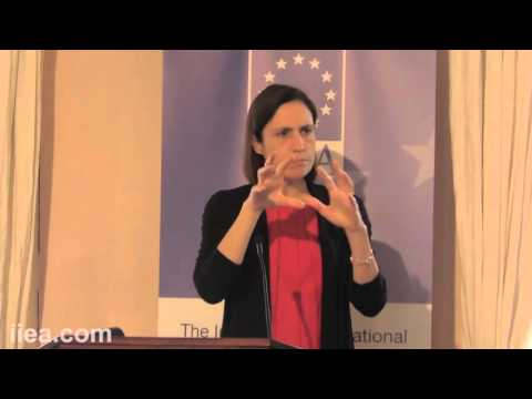 Fiona Hill - Mr. Putin: Operative in the Kremlin