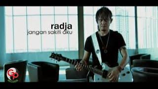 download lagu Radja - Jangan Sakiti Aku gratis