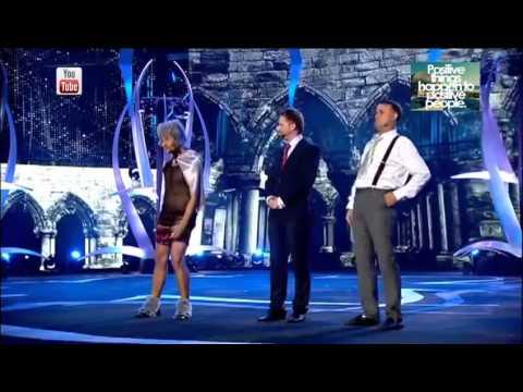 Kabaret Skeczów Męczących - Turyści w Kielcach