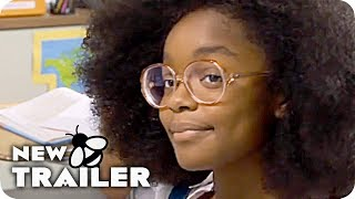LITTLE Trailer (2019) Comedy Movie