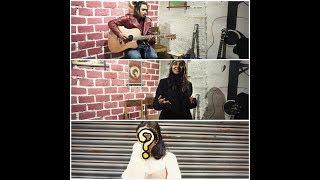 DARJEELING SLAM POETRY | LIVE MUSIC | CAFE BOSSA NOVA | DARJEELING |