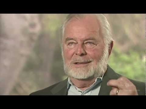 Collectivism vs. Individual Rights - G. Edward Griffin