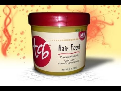 HAIR FOOD All You Need To Know MIXED GIRL HAIR Tips