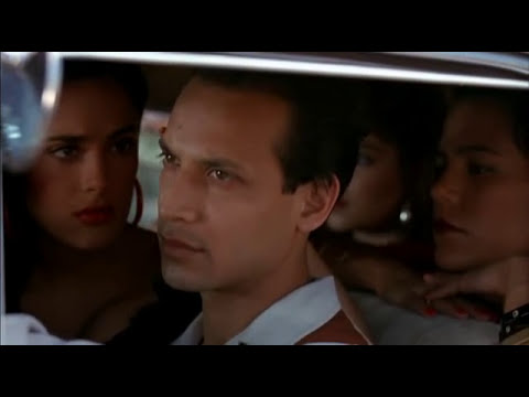 Mi Vida Loca (1993)-Full Movie -!!! MEJOR CALIDAD/BEST QUALITE