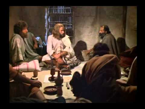 The Jesus Movie 1979 Full video
