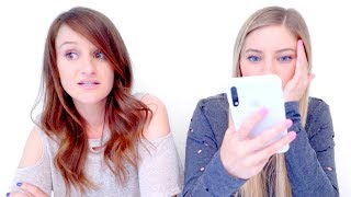iPhone 8 Reactions!