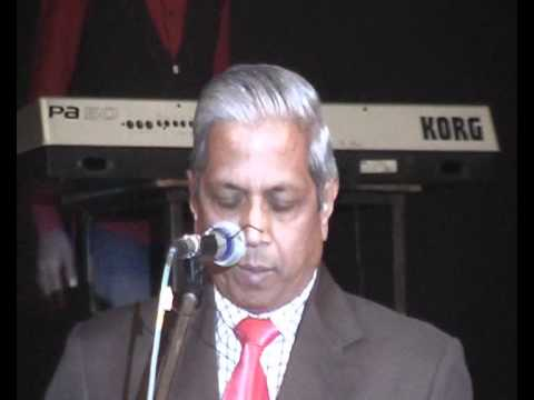 Annual Day 2011 : 16 - Speech By Chief Guest