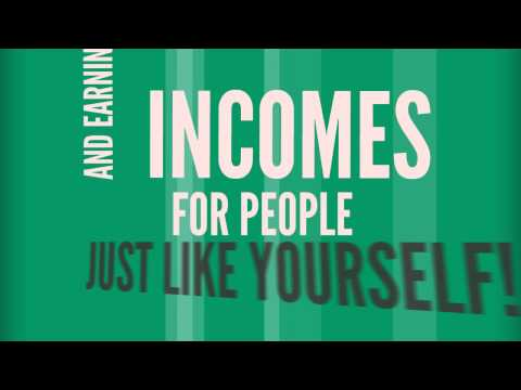 Home Based Business Best - GUARANTEED SUCCESS!