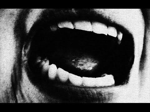Screaming Man - Man Scream Sound Effect video