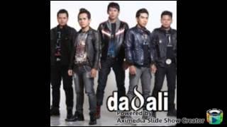 download lagu Dadali-menjadi Pangeranmu gratis