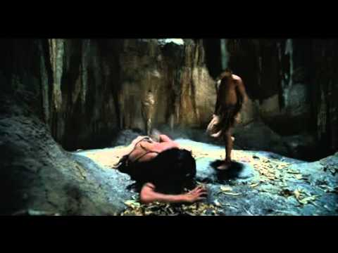 Apocalypto - Super Scene video