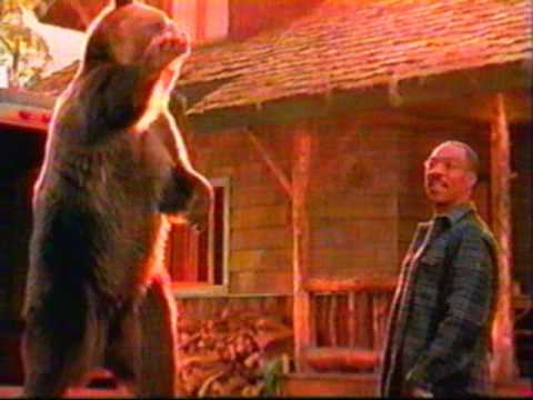 10/25/2001 ABC/WLS ads (part 2 of 5)