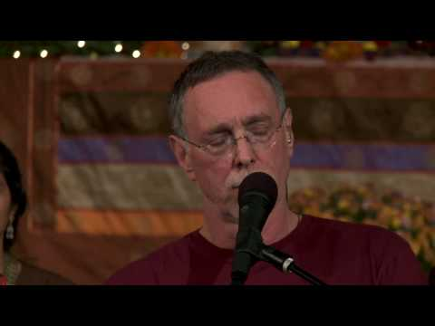 My Foolish Heart / Bhaja Govinda ~ Heart As Wide As The World - Krishna Das Music Videos