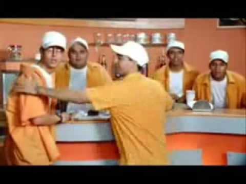Dikha hai teri aakho ko chori dil tera masala mix
