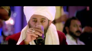 Shakira Full Video Song Welcome 2 Karachi   720pBollywoodHD mobi
