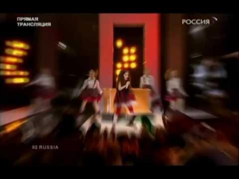 Песни в исполнении кати рябовой скачать