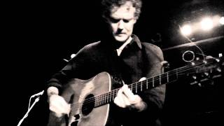 Watch Glen Hansard Say It To Me Now video