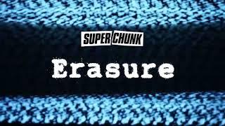 "Superchunk ""Erasure"""