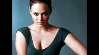 Silk Smitha - Sana Khan Act As Silk Smitha In Climax Malayalam Movie -Promo.