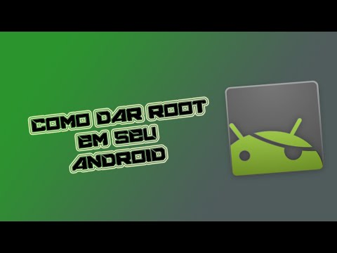 Como dar Root LG Optimus L3 e L5 (4.1.2 JB)