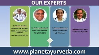 What are the ayurvedic home remedies for reducing diabetes?