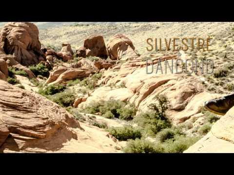 Novia Ingrata - Silvestre Dangond
