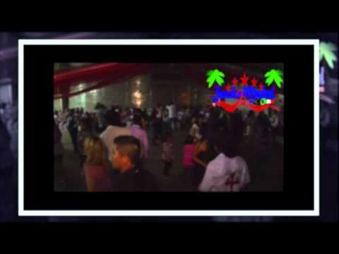 Sueño Musical De Oaxaca - Chilena De Loxicha video