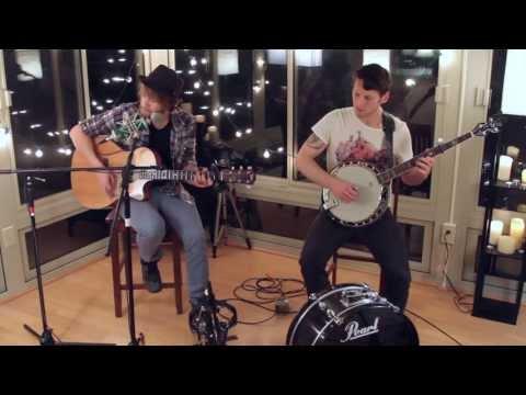 Josh Wilson - Beautiful Like This
