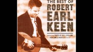 Watch Robert Earl Keen Play A Train Song video