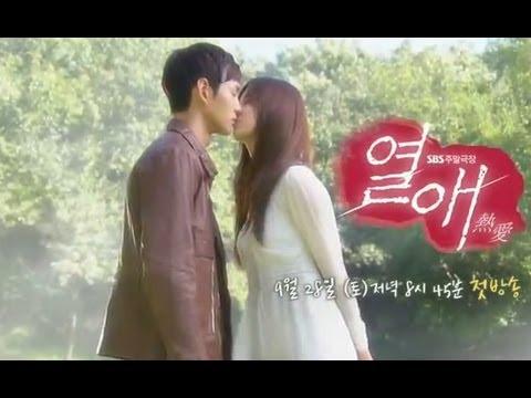 Seohyun Snsd Kiss Scene 130907 Snsd Seohyun Kissing