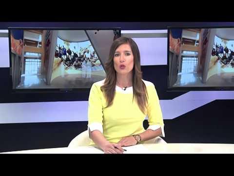Angola Web News 09/04/2015