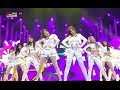 [가요대제전] Girls Generation - I Got A Boy, 소녀시대 - I Got A Boy KMF 20131231
