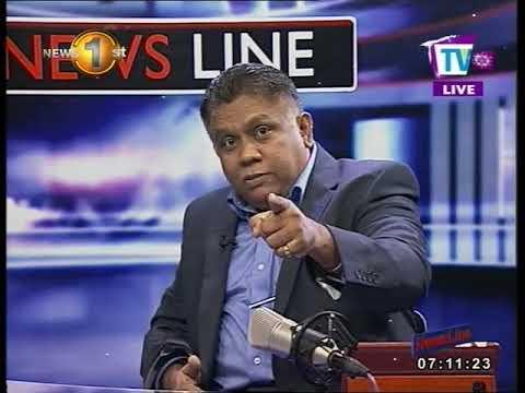 news line tv1 12th d|eng