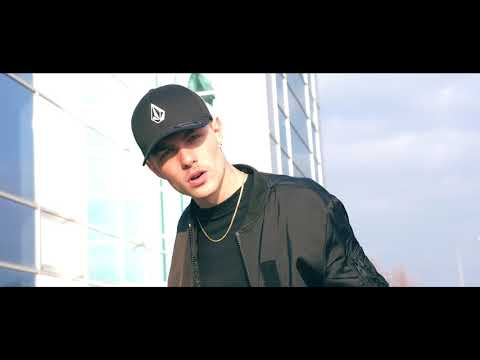 Barney - Sta gente (feat. Kave)
