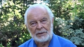 G. EDWARD GRIFFIN DISCUSSES THE TRAJECTORY OF THE WORLD WITH DONALD TRUMP AS PRESIDENT.