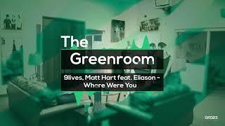9Lives & Matt Hart - Where Were You [FREE DOWNLOAD]