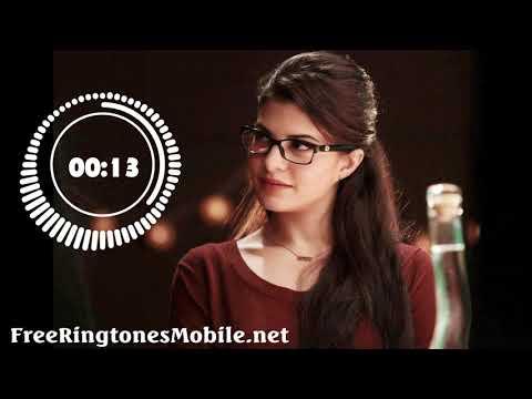 Best Instrumental Bollywood Ringtones 2018 (Download Link)
