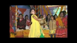 Remix Qawwali | marriage performance |  bangla song | Hold Performance |