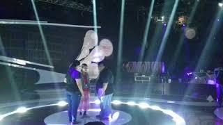 Download Lagu SUARA MERDU MAHANIA JUARA LIDA PROVINSI BALI 🙇❤ Gratis STAFABAND