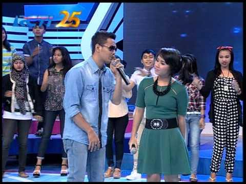 download lagu Gamma 1 Hidup Segan Mati Tak Mau - DahSy gratis