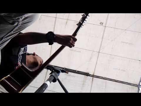 Download  Snada - Kasih putih cover Gratis, download lagu terbaru