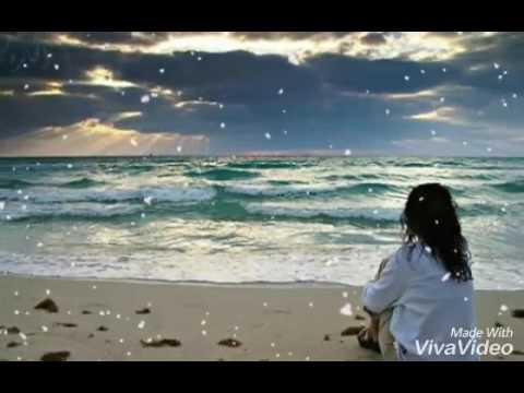 Q'Yesha Band ~  BILA AKU PERGI  ( Lagu Sedih Banget )